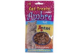 "Snack ""Cat Treats"" - 50g"