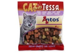 "Snack ""Cat Treats"" - 60g"