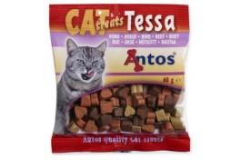 "Snack ""Cat Treats"" - 60g"