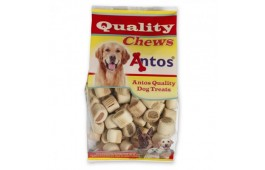 "Biscoitos ""Marrow Bones Mix"" - 400g"