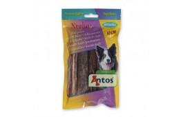 Snack Natural - Nervo Vaca - 5 Unidades