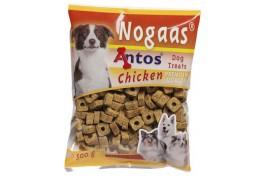 "Snack ""Noggas"" - 500g"