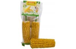 Snack Espigas de Milho p/ Roedores - 2 Unidades