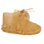 Sapatos para Roer em Pele de Vaca