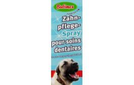 Spray de Limpeza Dentária