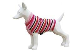 Camisola Pink Bone