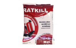 Ratkill
