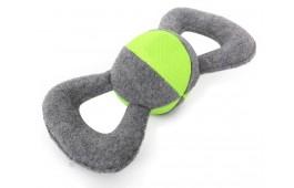 Brinquedo Cão - Strong Play-Ball