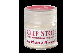 Clip Stop - Pó Hemostático