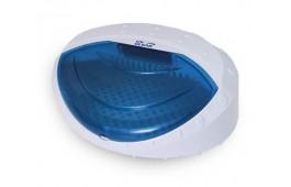 Esterilizador UV Pro Beauty - 15W
