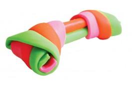 """Brinquedo Cão - """"Gum Gum Bone"""""""
