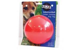 """Brinquedo Cão - """"Indestructiball"""""""