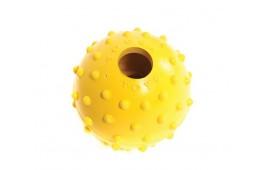 Brinquedo Cão - Bola c/ Guizo