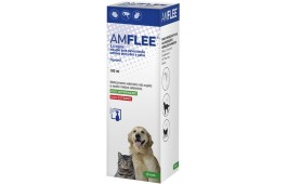 AMFLEE Spray 100ml