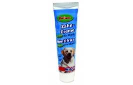 Pasta Dentífrica p/ Cães 100g