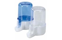 Bebedouro Exterior p/ Medicamentos 40 ml - 12 unidades