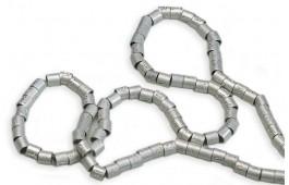 Anilhas do Ano em Alumínio para Canários