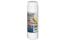 Biocide Pó Antiparasitário p/ Pássaros
