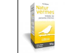Natur Vermes