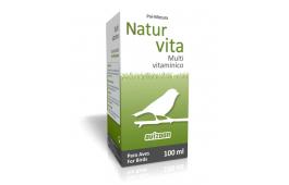 Natur Vita