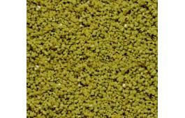 Fundo Aquário Haquoss Amarelo (2-3mm)