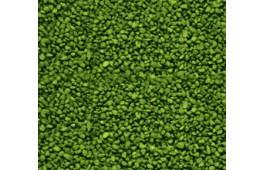 Fundo Aquário Haquoss Verde (2-3mm)