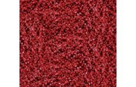 Fundo Aquário Haquoss Vermelho (2-3mm)