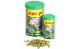 Aqua-Ki Alimento em Sticks para Tartarugas