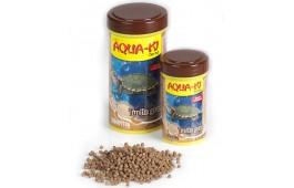 Aqua-Ki Alimento Granulado para Tartarugas