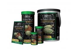Haquoss Gammarus Alimento Natural para Tartarugas