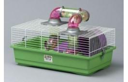 Gaiola p/ Hamster 1-50
