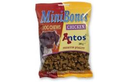 "Snack ""Mini Bones"" - 200g"