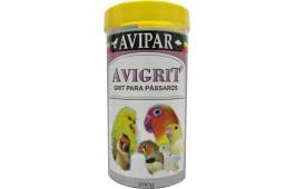 "Grit para Pássaros ""Avigrit""- 300 g"