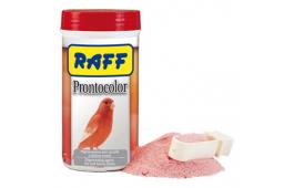 Colorante Raff ProntoColor
