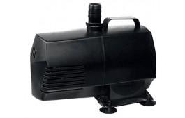 Bomba Haquoss FlowExtreme 5000